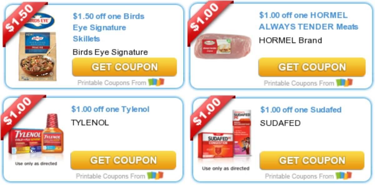 Walmart Hp 564 Cartridge