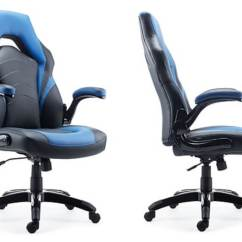 Staples Office Chairs Target Lawn Plastic Gaming Chair Just 99 Free Shipping Orig 199 Living