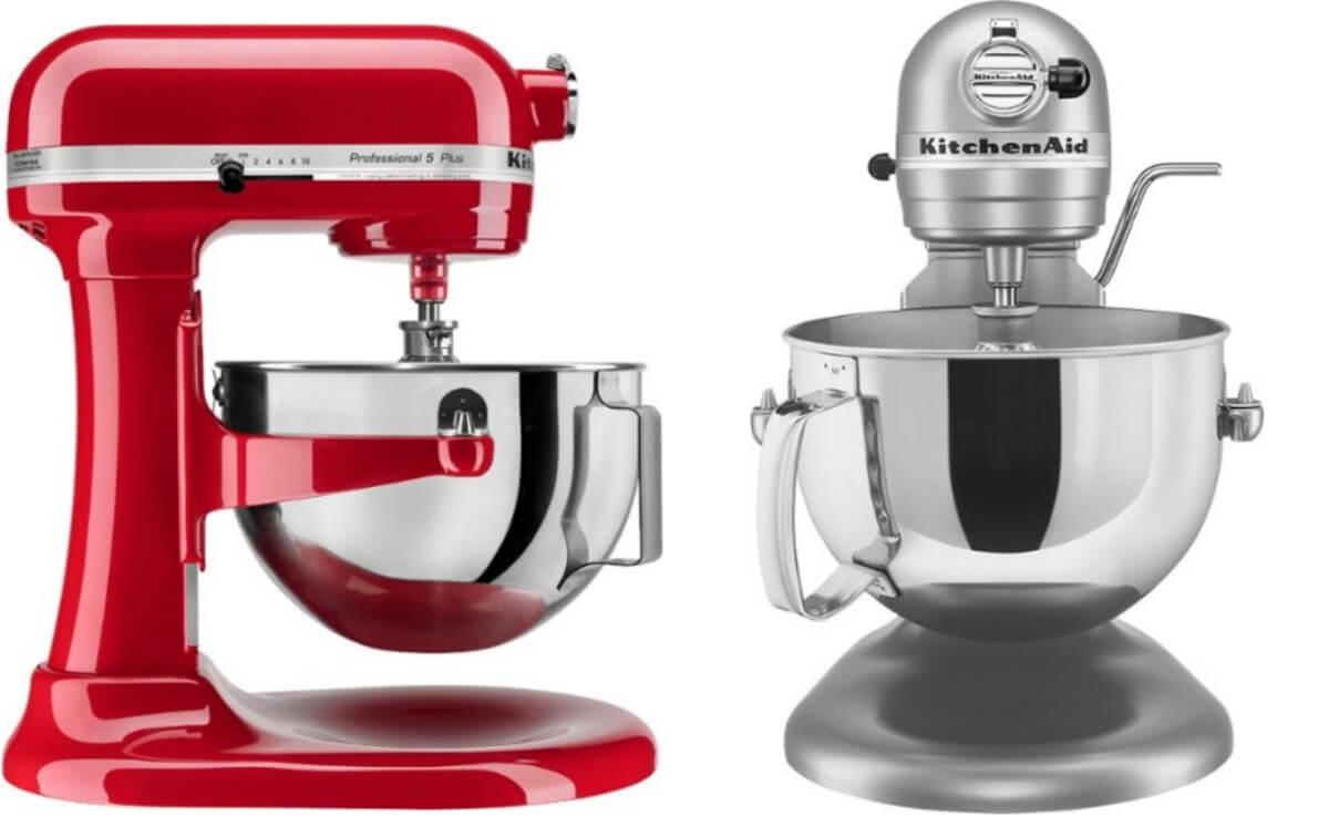 kitchen aid coupons swing door kitchenaid professional 500 series stand mixer 199 99 reg 499 coupon january 2019