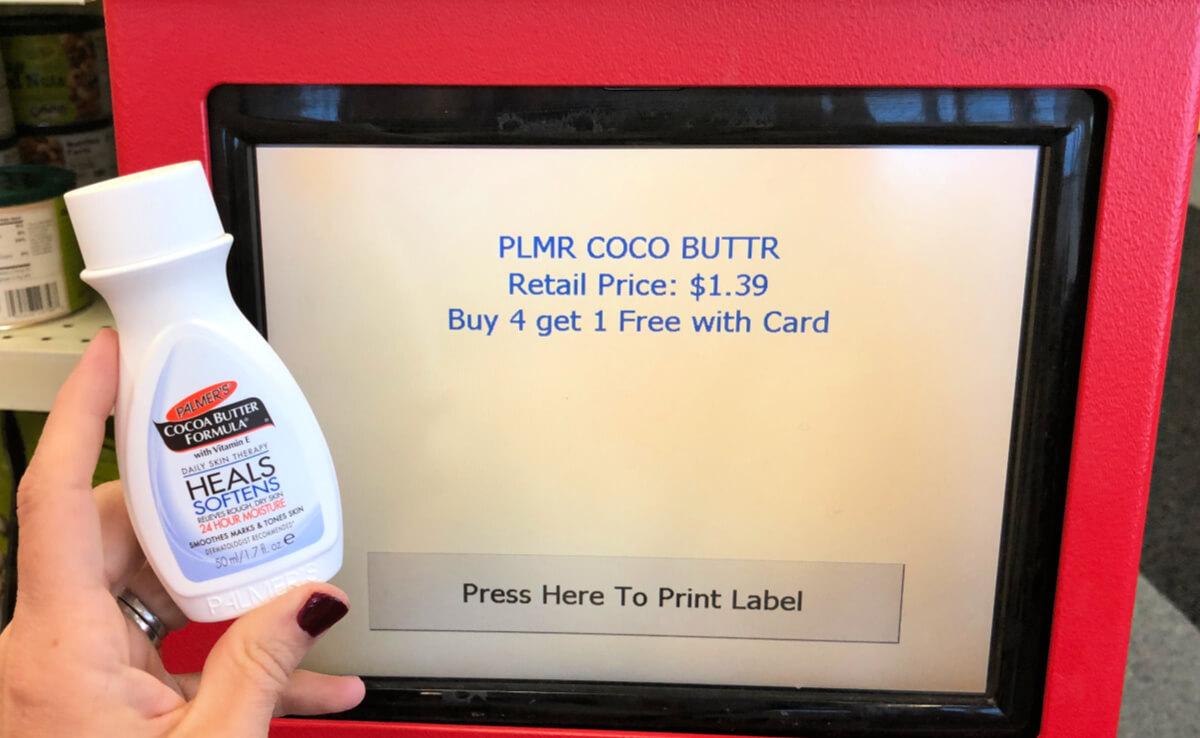 palmer s cocoa butter