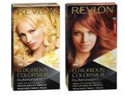 2 1 revlon luxurious colorsilk