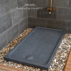 Wrought Iron Kitchen Table Commercial Doors 1800x900 Granite Shower Tray Grey Stone - Dalaos
