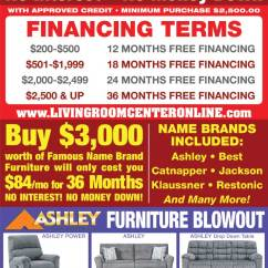 Living Room Center Bloomington In Inspirations Current Ad Free Financing