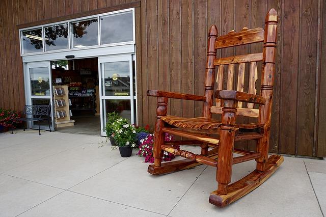 rocking-chair-1543983_640