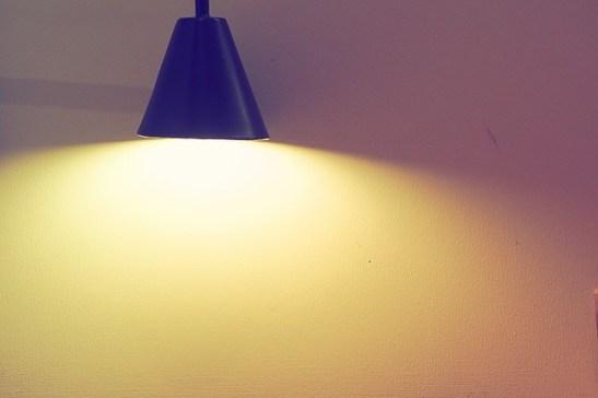 Lighting Combination