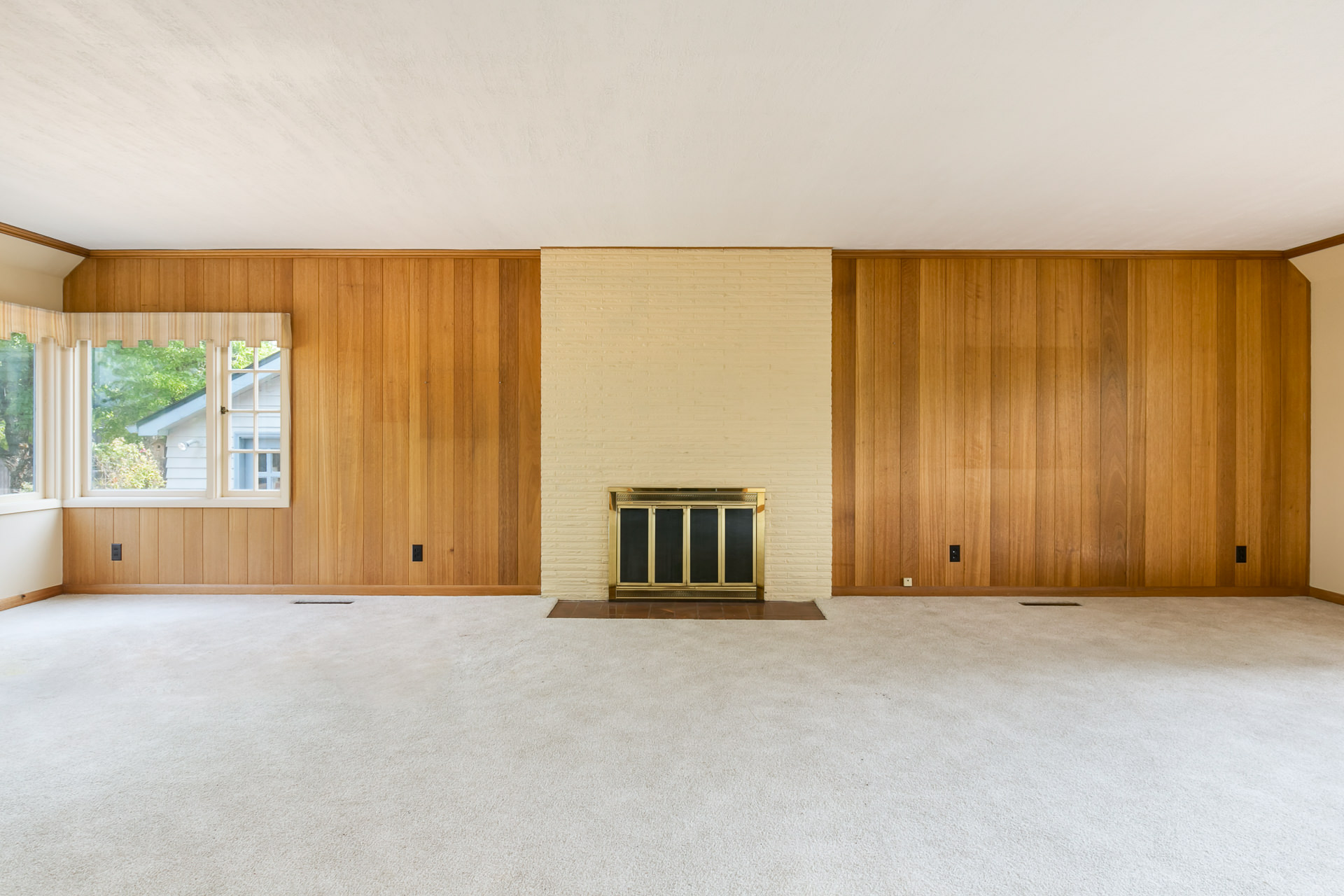Selling the Family Farm  Living Room Realty