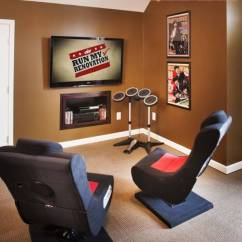 Kids Gaming Chairs Office On Sale Amazing Rotating For Room