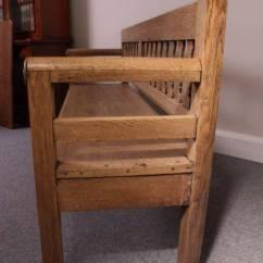 Black Velvet Chesterfield Sofa Bed Modern Table Antique Settee Benches