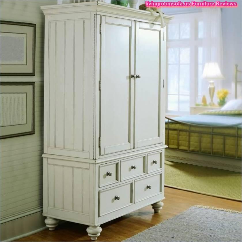 Beautiful Bedroom Armoire Wardrobes