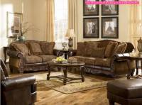 Ashley Furniture Living Room Sectionals Reviews