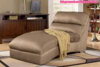 Modern Bedroom Chaise Lounge Chairs Design