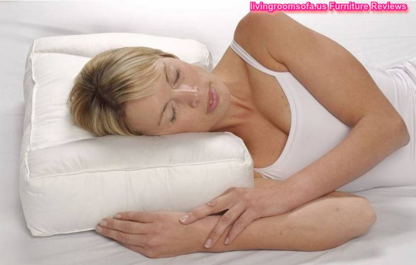 Best Latex Pillows For Neck Pain