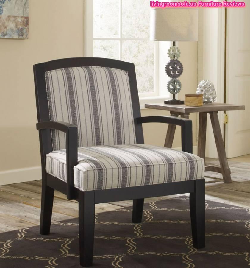 Accent Arm Chairs Random Designs