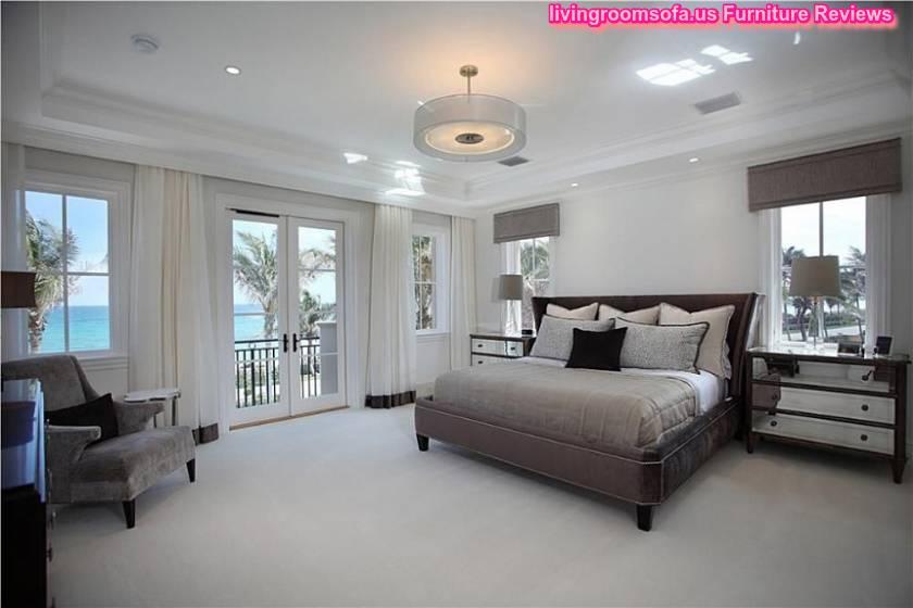 Modern Traditional Master Bedroom Ideas On Bedroom