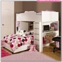 Cool Twin Beds For Girls,modern And Colorful Twin Beds For ...