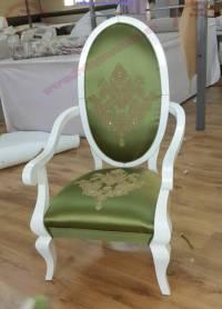 Unique Luxury Chair Design Ideas Elegant Living Room ...