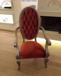 LivingRoomSofa Exclusive Interior Design Ideas