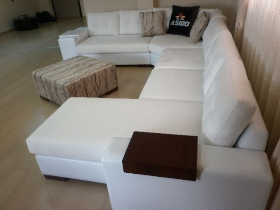 sectional sofa designs for living room idea india corner with sleeper white ...
