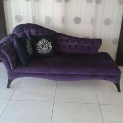 Living Room Sofa And Loveseat Sets Big Vases For Cheap Loveseats Couches Purple Small Sofas ...
