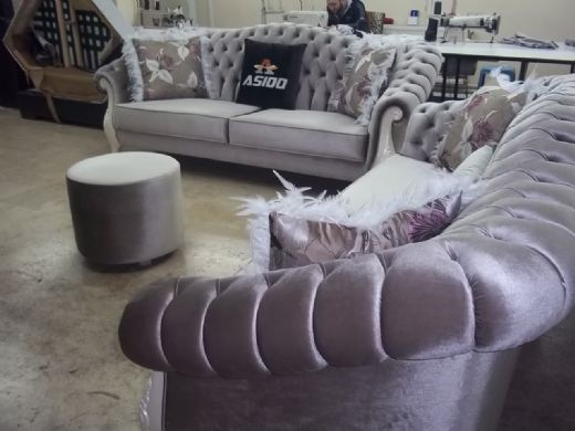 Classic Sofa Sets For Livingroom Turkish Furniture Classic Sofa Interior Design