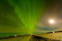 Beautiful Regina Saskatchewan