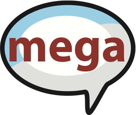 Mega Events: A Survival Guide | Living Skies 2014 ...