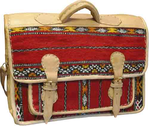 gypsy-travel-bag