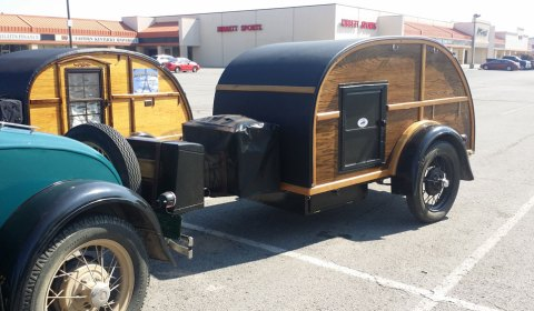 Handmade-Teardrop-Trailer