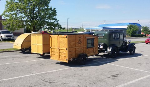 Triple-Threat-Teardrop-trailers