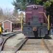 Railroad Days Starts Today….