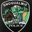 Snoqualmie Police Use Online Survey to Enhance Services, Gauage Community Perception on Public Safety