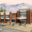 After Years of Planning, It's Groundbreaking Time for New Snoqualmie Valley Hospital