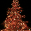 Holiday Spirit Comes Alive in Downtown Snoqualmie, December 7th; Tree Lighting, Carriage Rides, Santa, Art Exhibit, Shopping