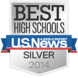 Mount Si High School Makes National 'Best High Schools' List