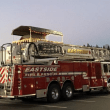 Fire Districts 38, 10 Consider Merging into Eastside Fire Authority