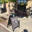 Snoqualmie Starbucks popular for Mobile app orders, location chosen to test new curbside service