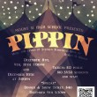 Mount Si Drama debuts 'Pippin' –  even offered Dinner Theater performance