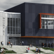 PHOTOS | 60,000 design, engineer hours produce final plans for NEW Mount Si High School