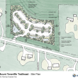 DNR breaks ground on new Mt. Teneriffe trailhead, parking lot; addresses residents' concerns over Mt. Si Road safety
