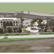 Snoqualmie hotel, retail development moving forward despite opposition from some community members