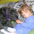 Dogs and kids: Nine simple tips to help keep everyone safe
