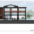 Snoqualmie City Council approves new Sigillo Cellars Building concept proposed for King Street Lot