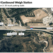 Public Meeting to discuss Truck Weigh Station Relocation to North Bend, November 7th