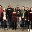 Several Mount Si Music Students Named to All-State Honor Groups
