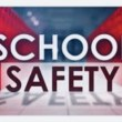 School Safety Forum: Community Conversation to share ideas in constructive, civil way