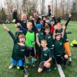 Snoqualmie Valley Youth Soccer Association: nearly forty years serving thousands of local players; registration now OPEN