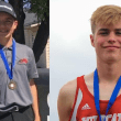 State Champions: Mount Si High School Athletes tops in golf, distance running
