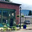 Heirloom Cookshop Launches Downtown Snoqualmie Green Market, June 1st