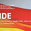YMCA hosts June 5th PRIDE event with Mount Si students: LGBTQ Youth and their Experiences