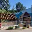 Snoqualmie Brewery opens big, new outdoor patio